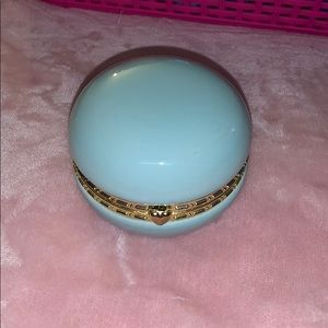 Storage & Organization - AQUA-BLUE Macaroon Jewelry Holder 💙